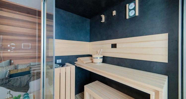 cumeja-private-spa-011