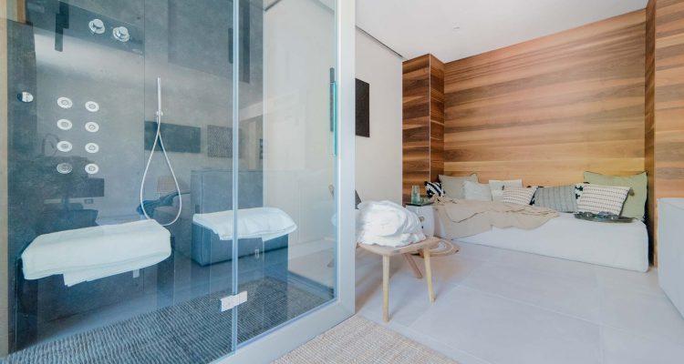 cumeja-suite-spa-bagno-turco-140