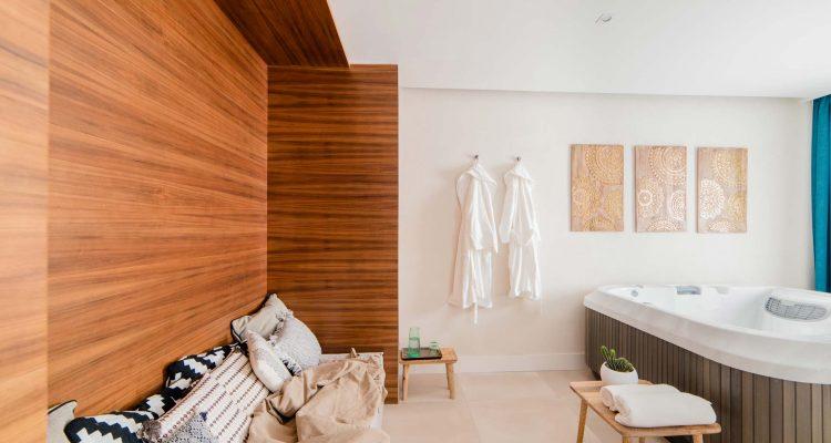 cumeja-suite-spa-idromassaggio-172