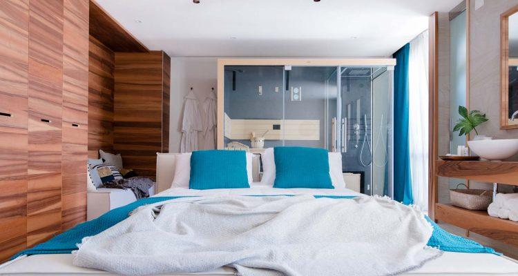 cumeja-suite-spa-sauna-050