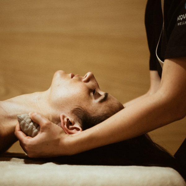 cumeja_spa_experience_baia_domizia_massaggi_trattamenti_viso_corpo (10)