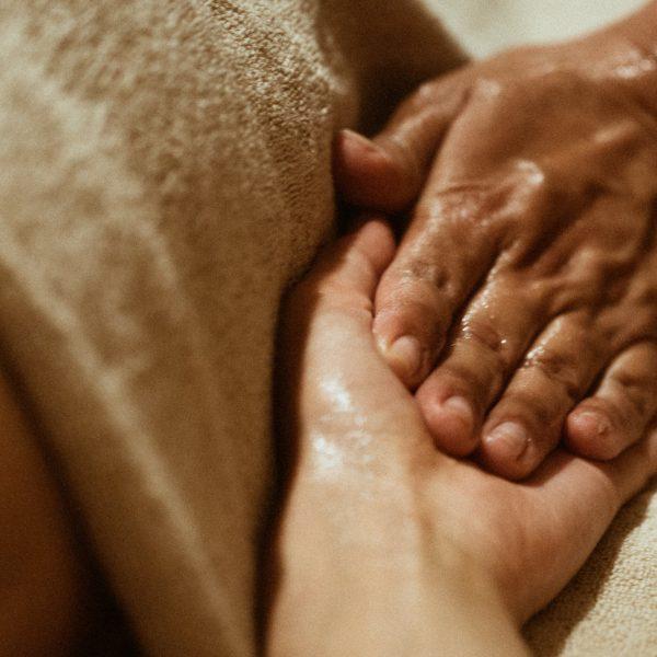 cumeja_spa_experience_baia_domizia_massaggi_trattamenti_viso_corpo (4)